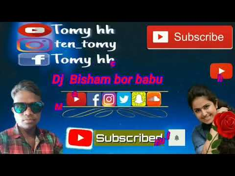 Xxx Mp4 Sikandar Tiu DJ Nagpur Video 2019 3gp Sex