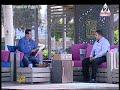 المخترع م   مهندس محمد مصطفى ضيف مصر جميلة رئيس تحرير عايدة الرباط 29 يوليو 2018