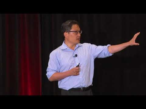 Real-Time Biosensor Technology with Tom Soh