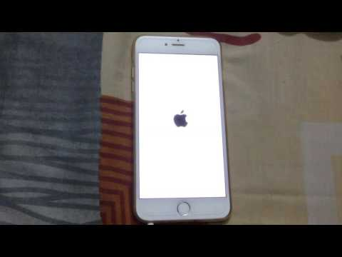 How to Setup Double tap its Screen to Turn On / Turn Off On On Jailbreaked iOS 9.2 - 9.3.3.