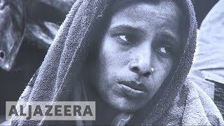 🇲🇲 US denounces Myanmar