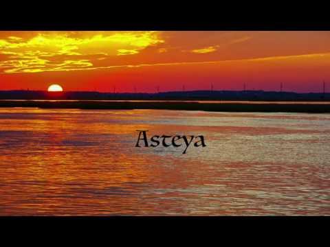 Asteya (Non-stealing): The Third Yama