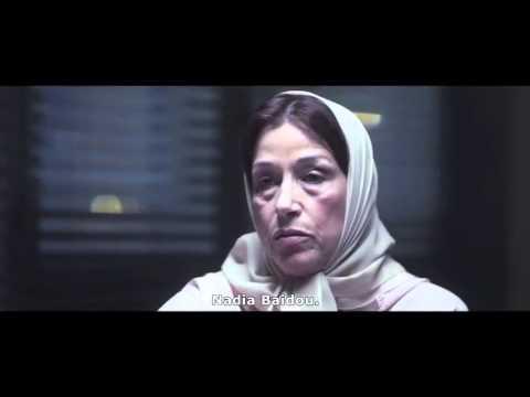 film marocain mouchouma