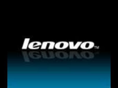 Как включить Bluetooth на ноутбуке Lenovo