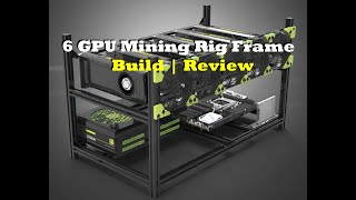 GPUs Vs ASICs Vs FPGAs - Cost, Hashrates, & ROI - Update 01
