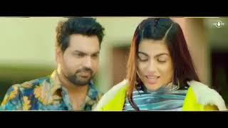 Ap punjabi songs New punjabi whatsapp status songs 2019