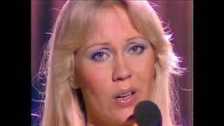 ABBA Chiquitita - (Live Switzerland