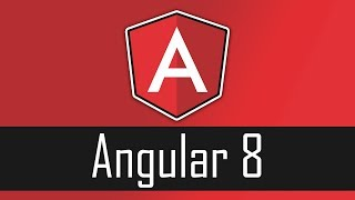 Using Quill JS Text Editor With Angular 7 | Music Jinni