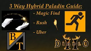 How To Install Plugy Survival Kit! (Diablo 2) - PakVim net