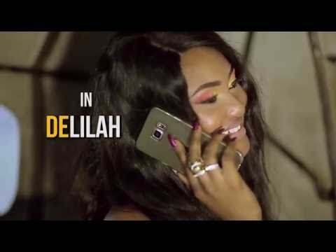 AY Skit ft Pencil & Romeo - Delilah Cover