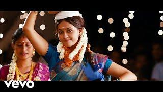 Varuthapadatha Vaalibar Sangam - Oodhaa Kalaru Video | Sivakarthikeyan