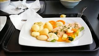 На машине из Германии в Россию - Заправки и еда на трассах Польши от Варшавы до Литвы - ЧАСТЬ 2
