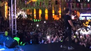 Kolpa Konserİ