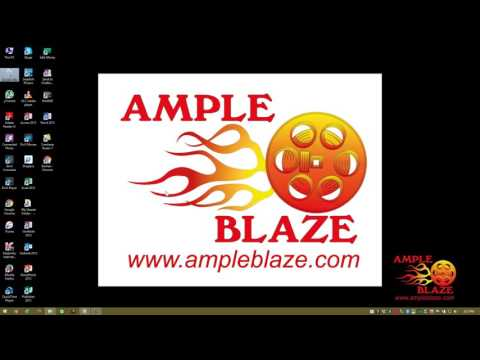 Ample Blaze How To Enable confirmation box when deleting file folder in windows 8