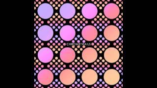 Vanilla - Chrometrails [Full Album ]