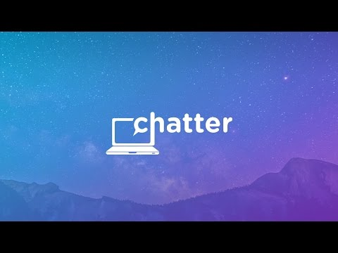 Laravel Forum Package - Chatter