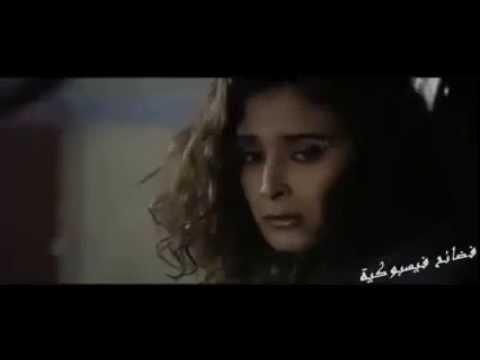 Xxx Mp4 حصريا الفيلم المغربي الزين اللي فيك كامل و بجودة عالية HD 3gp Sex