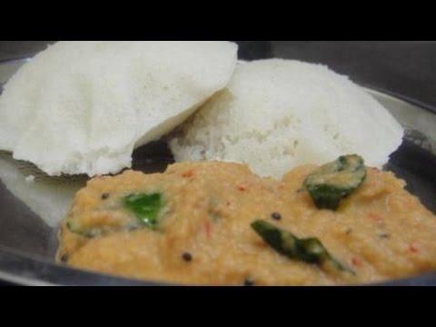 Onion Chutney In Tamil | Vengaya Chutney In Tamil | Onion Chutney Recipe | Gowri Samayalarai