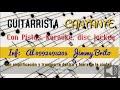 Download Guitarrista cantante Jimmy Brito 0992495205 amplio repertorio musical MP3,3GP,MP4