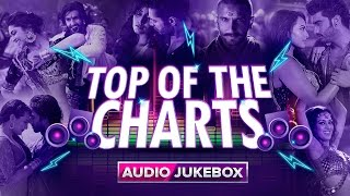 Top Of The Charts | Audio Jukebox