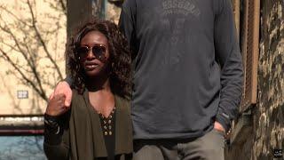 Couples improbables : La différence est elle un handicap ? - Reportage