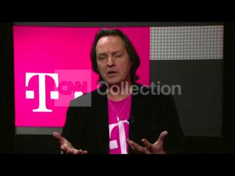 T-MOBILE OFFERS YOU $650 TO SWITCH NETWORKS