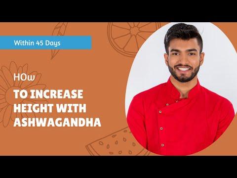 How to increase height after 18 in 1 month in Hindi | कैसे 18 सल के बाद 1 महीने में ऊंचाई उची करे