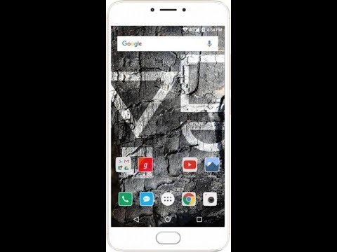 Yu Yunicorn Price, Features, Review