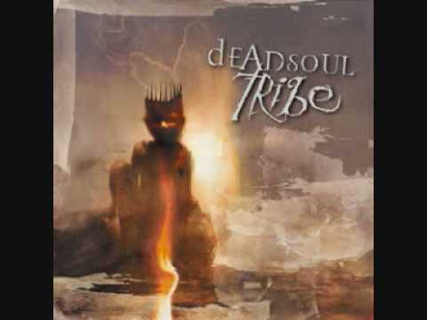 Dead Soul Tribe -  Under the Weight of my Stone