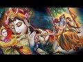 Download  Krishna Kirtans : Hare Rama Hare Krishna - Sweet Krishna Dhuns MP3,3GP,MP4