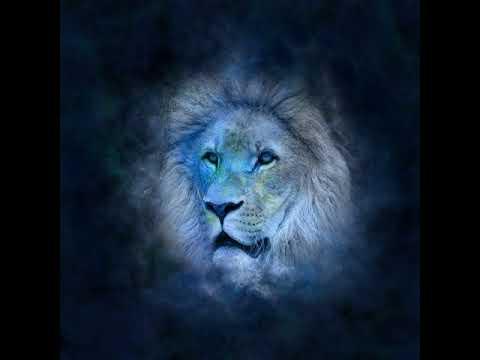 Leo Rising Sign Characteristics ♌