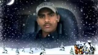o saathi aaja yaar sad song by ravindar kumar(1).mp4