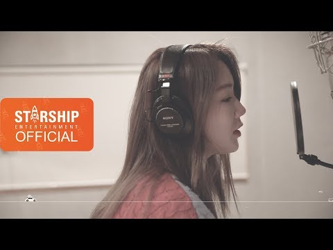 [Special Clip] 소유(SOYOU) - Before Sunrise (Prod. 키겐) 〈트래블러 - 아르헨티나〉 OST Part.3