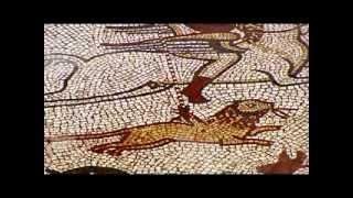 Britain AD ~ King Arthur