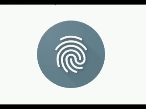 How to add or delete fingerprints on Android Nougat 7.0 phones