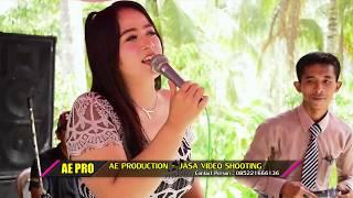 Mak YESI - BENCI Andikha Music Entertainment