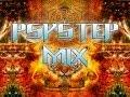 Psystep Mix Psyamb 64