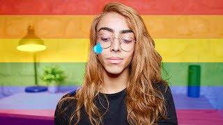 Download VIRÉ DE MON LYCÉE CAR JE SUIS GAY! Video