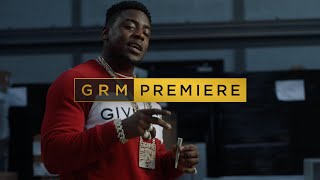 Mist - Zeze Freestyle [Music Video] | GRM Daily