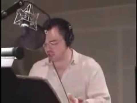 Family Guy Voice Actors