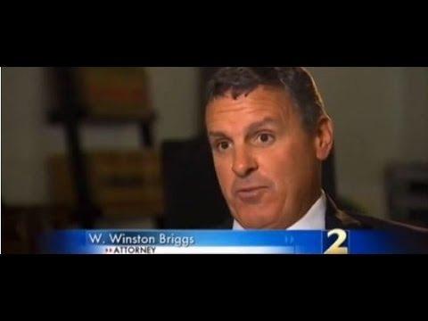 W.Winston Briggs on GA Boating Laws