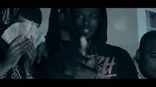 Sadababy - LLYGMISTA [Official Music Video]