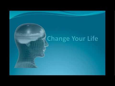 Change Your Life - If You Want Success Be Different