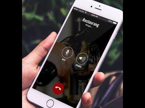 How to set iPhone ringtones using iTunes 12.5.1