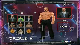 wwf no mercy mods android Videos - 9videos tv