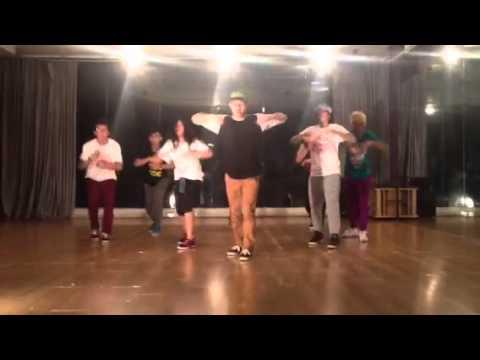 Xxx Mp4 Pusher Love Girl Turk Hasnan Choreography 3gp Sex