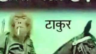 3 peg Sharry mann Dj komal - The Most Popular High Quality Videos