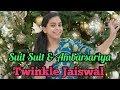 Twinkle Jaiswal (#KidzbopTwinkle) - Suit Suit & Ambarsariya | Guru Randhawa , Kanika Kapoor mp3