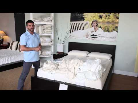 Mattress Cover and which is best for you.