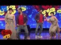 Download Video Download SekharMaster and Shamna kasim (Poorna) Dance Performance Promo - DheeJodi Promo - 19th December 2018 3GP MP4 FLV